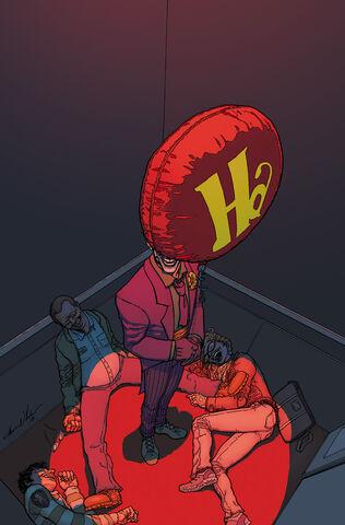 File:Batman Vol 2-13 Cover-2 Teaser.jpg
