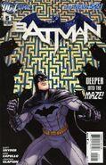 Batman Vol 2-5 Cover-2