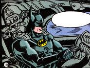 ComicBatskiBatmanReturns2