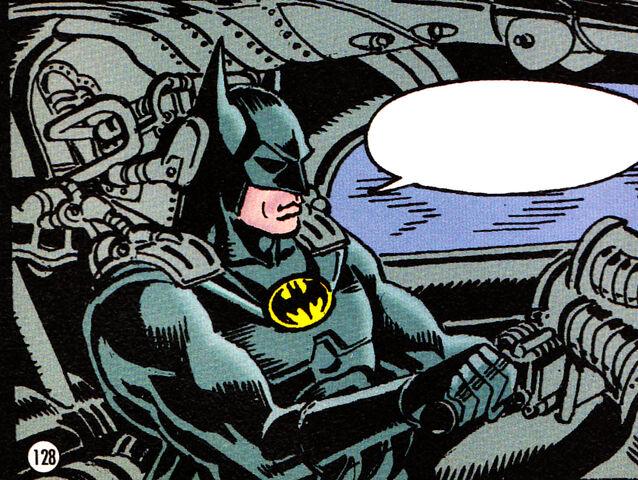 File:ComicBatskiBatmanReturns2.jpg