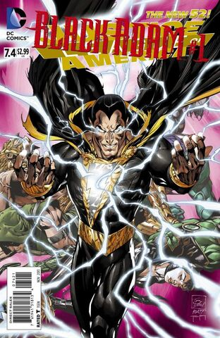 File:Justice League of America Vol 3-7.4 Cover-1.jpg