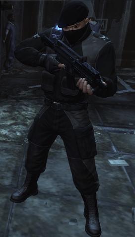 File:ArkhamCap 75.PNG