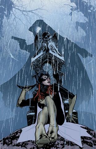 File:Batgirl Vol 4-2 Cover-1 Teaser.jpg