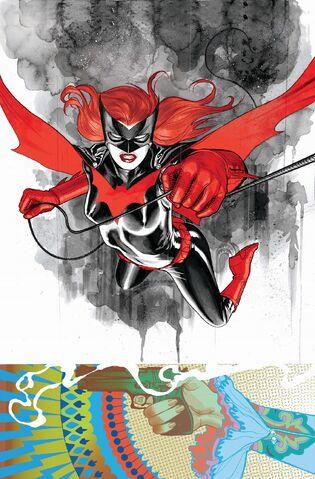 File:Detective Comics Vol 1-854 Cover-1 Teaser.jpg