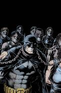 Batman The Dark Knight Vol 2-26 Cover-1 Teaser