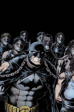 File:Batman The Dark Knight Vol 2-26 Cover-1 Teaser.jpg