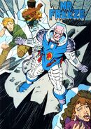 1264570-mr freeze 06