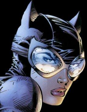 File:19catwoman.jpg