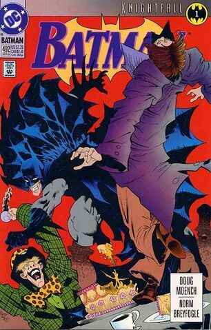 File:Batman492.jpg