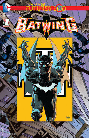 File:Batwing Vol 1 Futures End-1 Cover-1.jpg