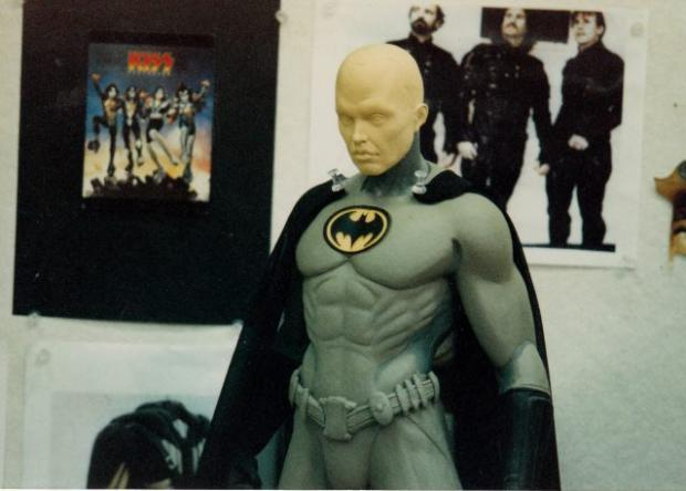 File:Michael-keaton-batman-3-3.jpg