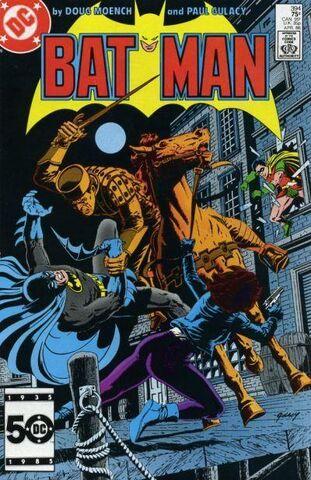 File:Batman394.jpg