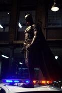 The-Dark-Knight db1fabb2