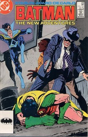 File:Batman416.jpg
