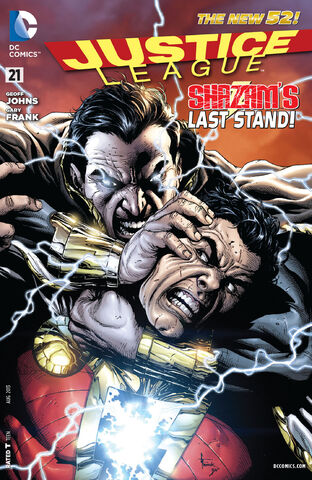 File:Justice League Vol 2-21 Cover-1.jpg