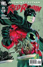 Red Robin22