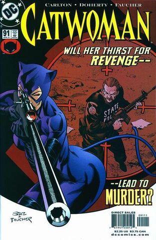 File:Catwoman91v.jpg