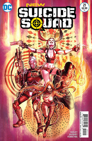 File:New Suicide Squad Vol 1-21 Cover-1.jpg