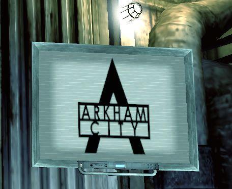 File:ArkhamCap 01.JPG
