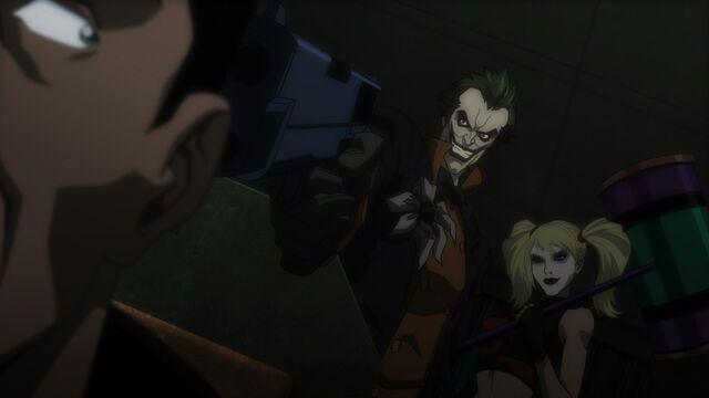 File:BAOA-Joker-Harley-Deadshot.jpg