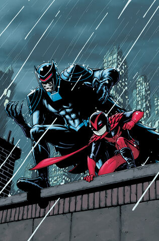 File:Batman Incorporated Vol 2-4 Cover-1 Teaser.jpg