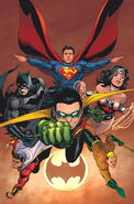 Batman and Robin Vol 2-40 Cover-1 Teaser