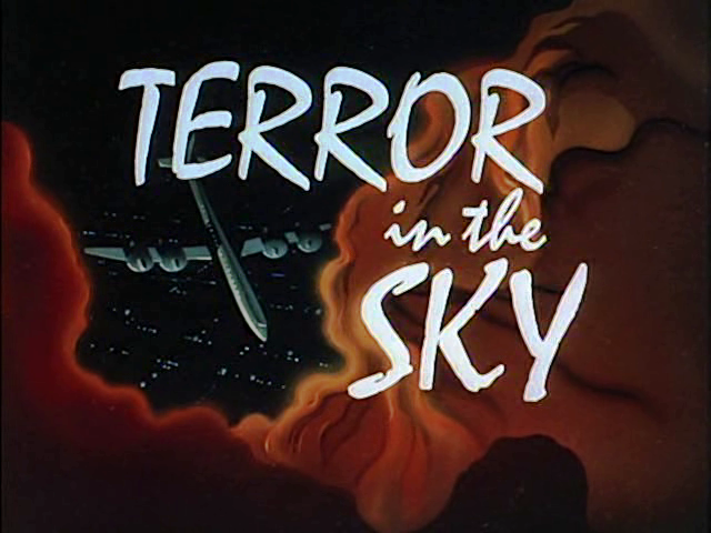 File:Terror in the Sky.png