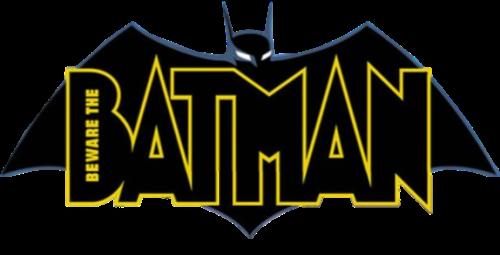 File:Beware the Batman Vol 1.png