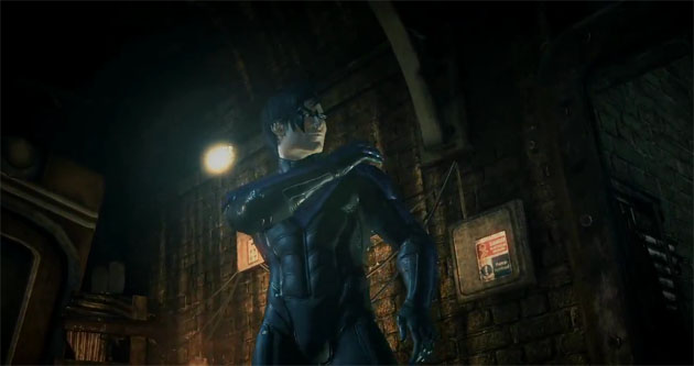 File:Nightwing ArkhamCity.jpg