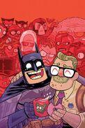 Batman Vol 2-42 Cover-2 Teaser