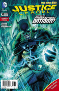 Justice League Vol 2-38 Cover-4