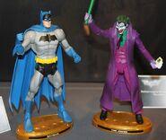 SDCC BatmanJokerbraveandbold