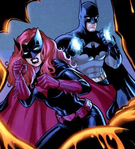 File:1459171-batwoman 04.jpg