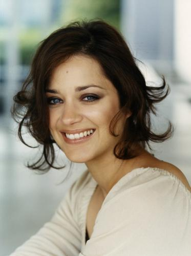 marion cotillard 2016marion cotillard instagram, marion cotillard 2016, marion cotillard dior, marion cotillard gif, marion cotillard guillaume canet, marion cotillard 2017, marion cotillard tumblr, marion cotillard - enter the game, marion cotillard oscar, marion cotillard young, marion cotillard photoshoot, marion cotillard film, marion cotillard movies, marion cotillard кинопоиск, marion cotillard фото, marion cotillard wikipedia, marion cotillard википедия, marion cotillard style, marion cotillard francais, marion cotillard фильмография