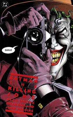 Batman thekillingjoke 3