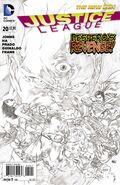 Justice League Vol 2-20 Cover-3
