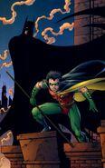 Robin Tim Drake 0016
