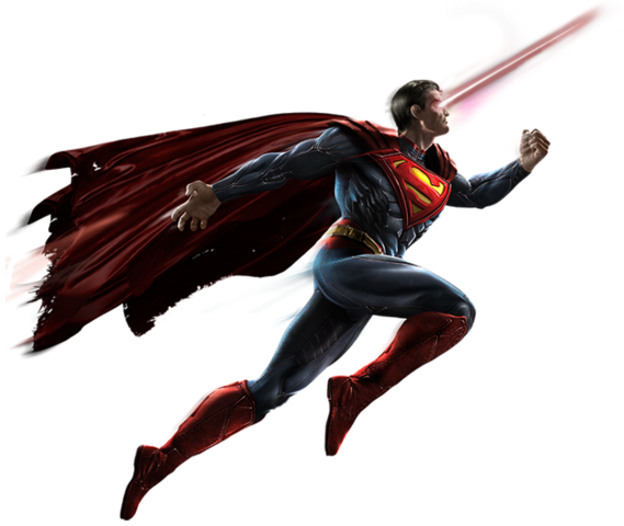 File:Superman-fighting 0 0.png