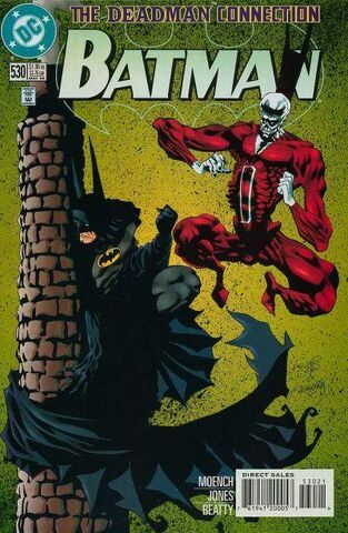 File:Batman530.jpg