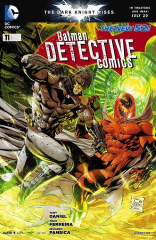 File:Detective Comics Vol 2-11 Cover-1.jpg