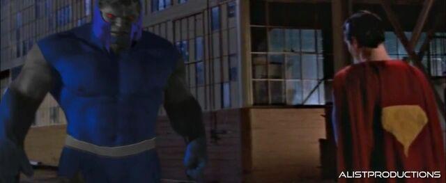File:Darkside vs Superman JL.jpg