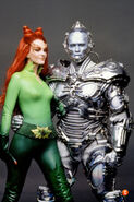 Ivy and Freeze 2
