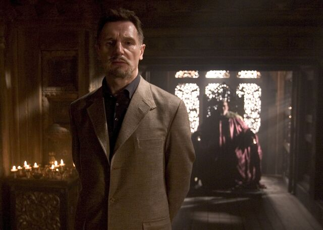 File:Ranking The Top 10 Cinematic Batman Villains 1343319356.jpg