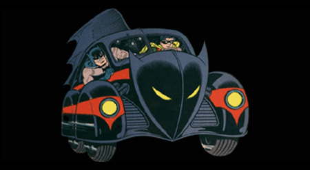 File:Batmobile 011944.jpg