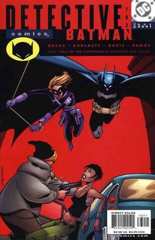 File:Detective Comics Vol 1-762 Cover-1.jpg