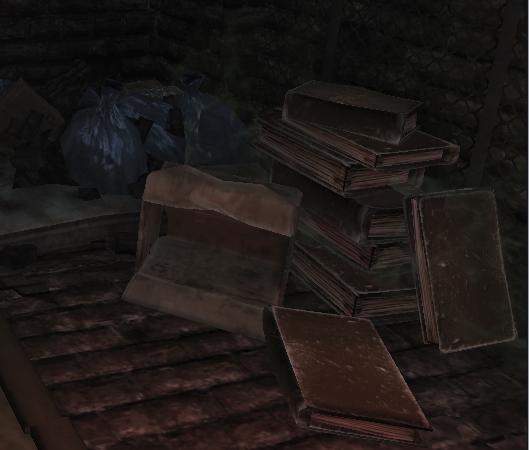 File:ArkhamCap 269.PNG