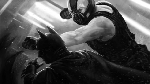 File:Bane punch batman.jpg