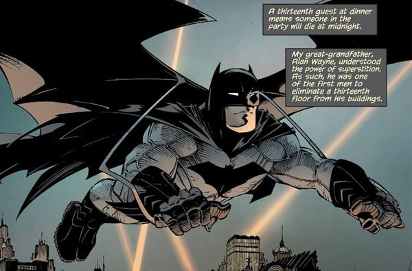 File:Batglider new 52.jpg