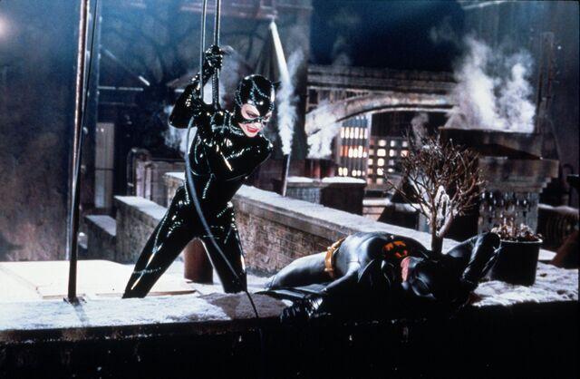 File:CatwomanBR3.jpg