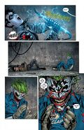 Joker-It Only Hurts when You Laugh